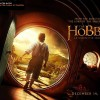 The Hobbit: expect the unexpected