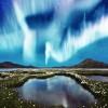 Скачать фотографии со стоков Shutterstock, Fotolia бесплатно или по цене 50 рублей и ниже