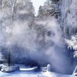 4_winter