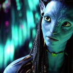 1295429335-Avatar_James_Cameron_Avatar_New_Film_Neytiri