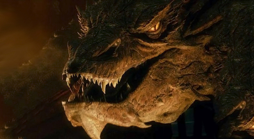 Hobbit-Desolation-of-Smaug-Image-Smaug