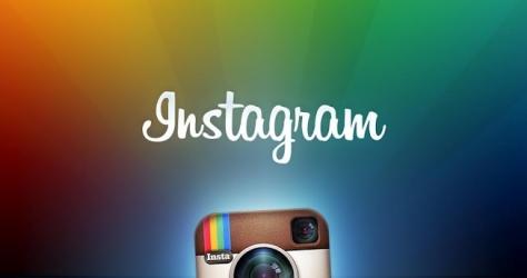 Популярные теги в instagram на русском или как завести друзей